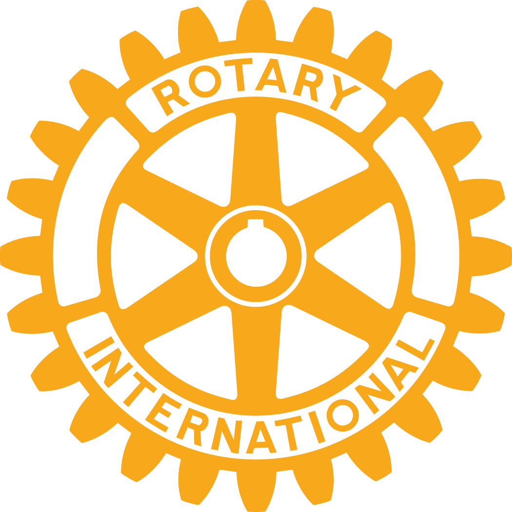 The Rotary Club of Kettering (UK)