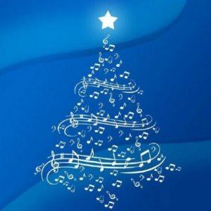 6 Christmas